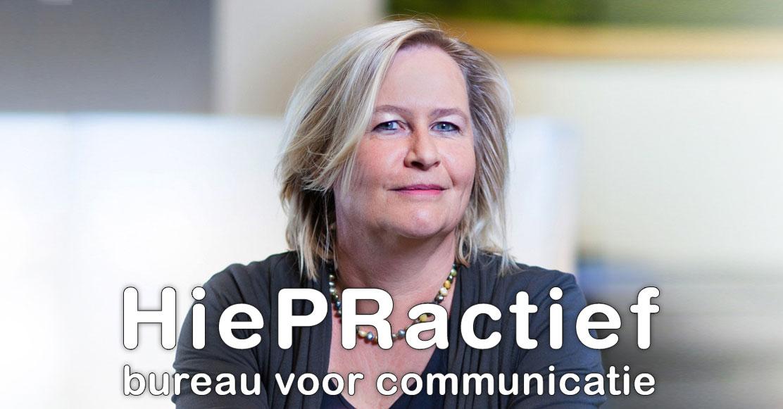 (c) Hiepractief.nl