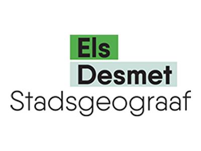 logo-els-desmet