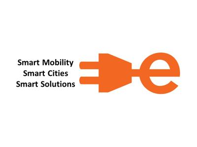 logo-smart-mobility
