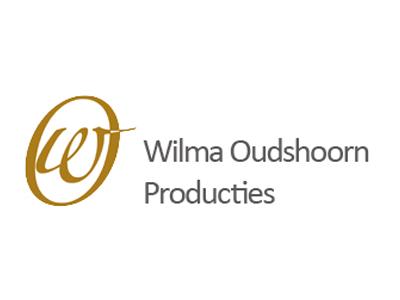 logo-wilma-oudshoorn