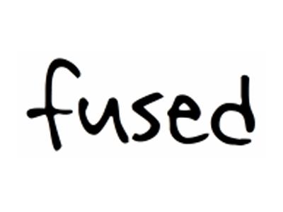 logo-fused