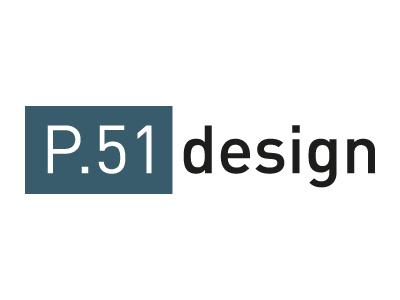logo-p51-design