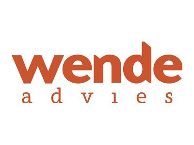 logo-wende